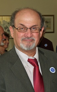 mondialisation - Salman Rushdie 800px-12