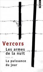 Vercors 97820210