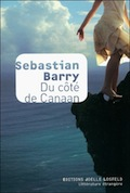 Sebastian Barry 97820711