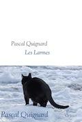 Pascal Quignard 97822411