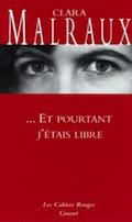 Clara Malraux 97822412
