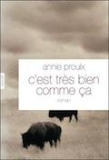 Annie Proulx 97822416