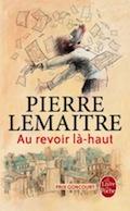 Pierre Lemaitre 97822511