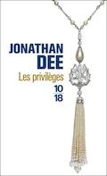 Jonathan Dee 97822612