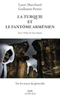 genocide - Laure Marchand et Guillaume Perrier 97823314