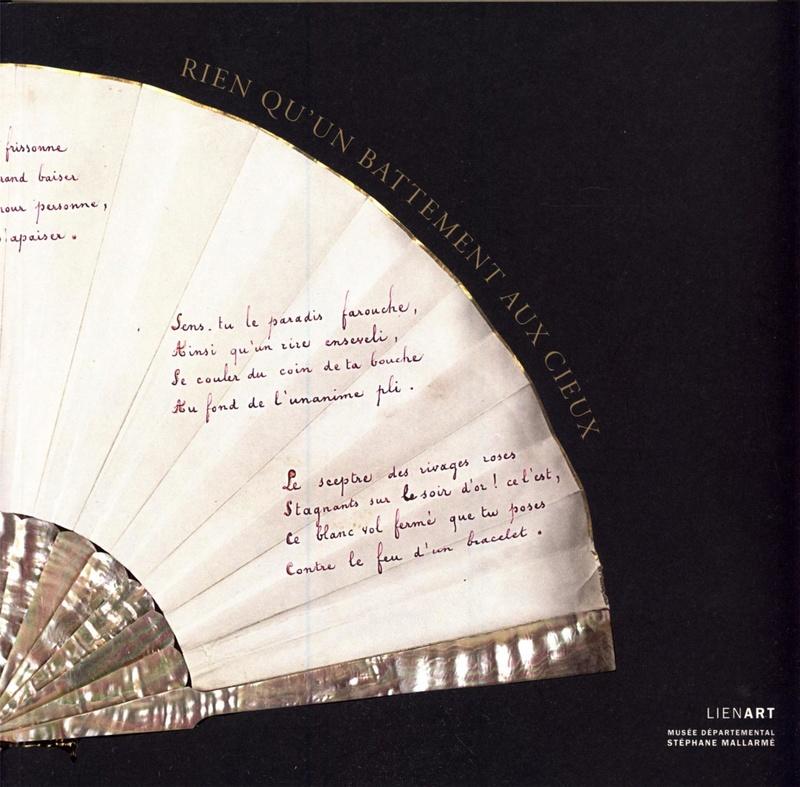 Stéphane Mallarmé 97823510