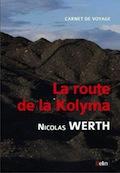 Nicolas Werth 97827010