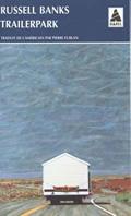 captivite - Russell Banks 97827415