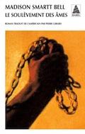 captivite - Madison Smartt Bell 97827418