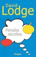David Lodge 97827419