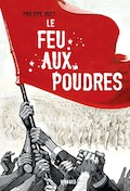 Tag historique sur Des Choses à lire - Page 10 97827420