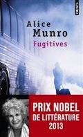 Alice Munro 97827510
