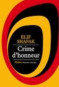 Elif Shafak 97827512