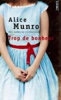 Alice Munro 97827513