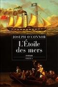 historique - Joseph O'Connor 97828510