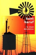 Kent Haruf A231010
