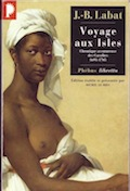 Jean-Baptiste Labat    Aaa45110