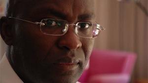 Achille Mbembe Achill10