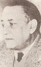 Alejo Carpentier Alejoc10
