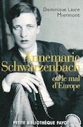 Anne Marie Schwarzenbach Annema11