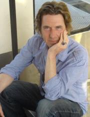 Peter Murphy Avt_pe10