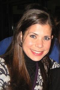 Sarah McCoy Avt_sa10