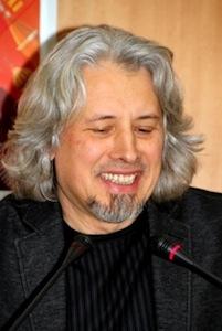 Vladimir Sorokine Avt_vl10