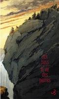 autobiographie - Rick Bass Bass10