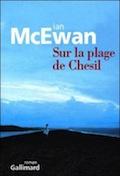 amour - Ian McEwan Bm_20_11