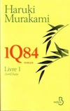 Haruki MURAKAMI Bm_59510