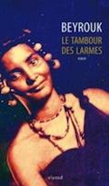 Tag minoriteethnique sur Des Choses à lire Bm_cvt10