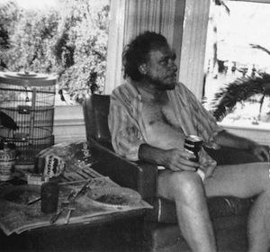 Charles Bukowski Bukows12