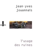 jouannais - Jean-Yves Jouannais C_lusa10