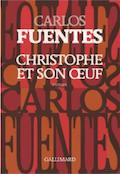 historique - Carlos Fuentes Captur46
