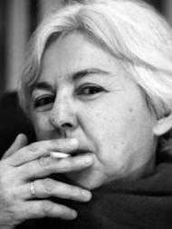 Elena Ferrante Captur47