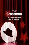David Grossman Captur52