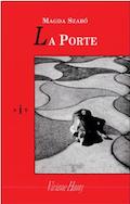 Tag psychologique sur Des Choses à lire - Page 9 Captur57