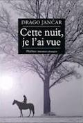 Drago Jancar Captur58