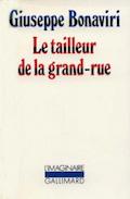 Tag social sur Des Choses à lire - Page 7 Captur64