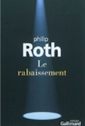 communautejuive - Philip Roth Captur74
