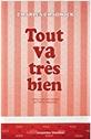 Tag contemporain sur Des Choses à lire - Page 4 Captur75