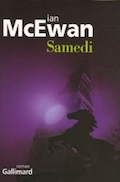 Ian McEwan Captur77