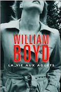 William Boyd Captur79