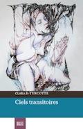 Clara B.-Turcotte Clarab10