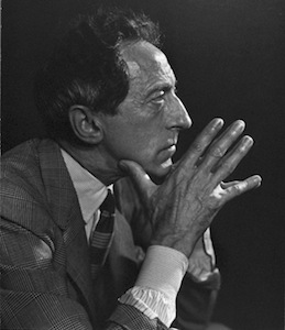 Jean Cocteau Coctea12