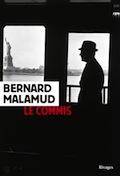 Bernard Malamud Commis10