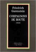 segregation - Friedrich Gorenstein Compag11