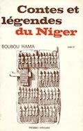 Tag contemythe sur Des Choses à lire - Page 4 Contes10
