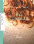 Emmanuelle Pagano Couvpa10