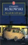 Charles Bukowski Cvt_au10